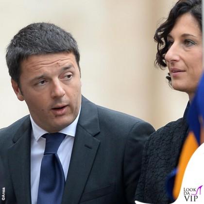 Matteo-Renzi-al-parlamento-europeo-ora-servono-coraggio-e-orgoglio