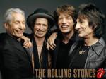 Rolling-Stones-domenica-concerto-a-Roma-della-band-portafortuna-degli-azzurri