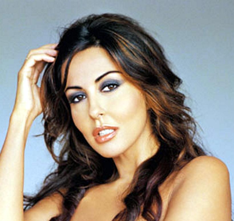 Sabrina-Ferilli-la-bella-attrice-romana-oggi-compie-50-anni