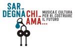 Sardegna-chi-ama-ieri-serata-speciale-a-Cagliari-per-raccolta-fondi-alluvionati