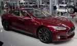 Tesla-libera-i-brevetti-per-auto-elettriche-potranno-essere-visionati-da-tutti
