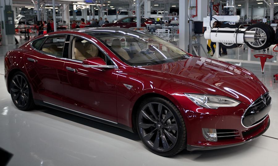 """Tesla: Musk pronta la rivoluzione tutti i brevetti delle auto elettriche  saranno """"open source"""""""