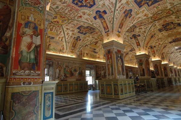 Dal-1-luglio-nuove-tariffe-ed-orari-in-tutti-i-musei-italiani