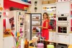 Le-ricette-di-Violetta-nuova-serie-tv-dal-9-giugno-su-Disney-Channel