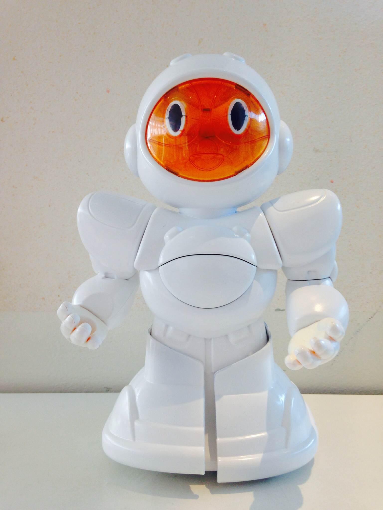 Robot-Biro-l-invenzione-tutta-italiana-che-fa-risparmiare-su-consumi-energetici
