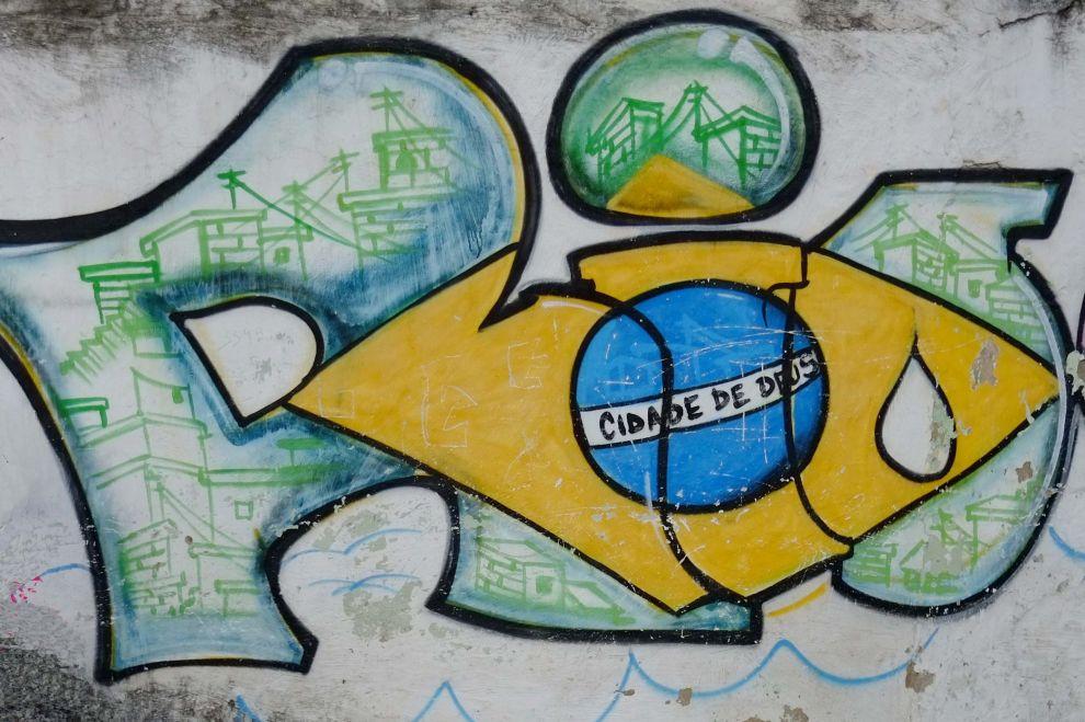 Google-stret-View-svela-i-segreti-degli-stadi-dei-mondiali-in-Brasile