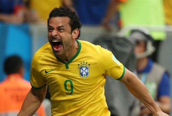Diretta partite mondiali Brasile – Cile streaming: live oggi su Sky Go