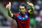 Buffon-nessun-alibi-contro-l-Uruguay-o-si-vince-o-è-fallimento