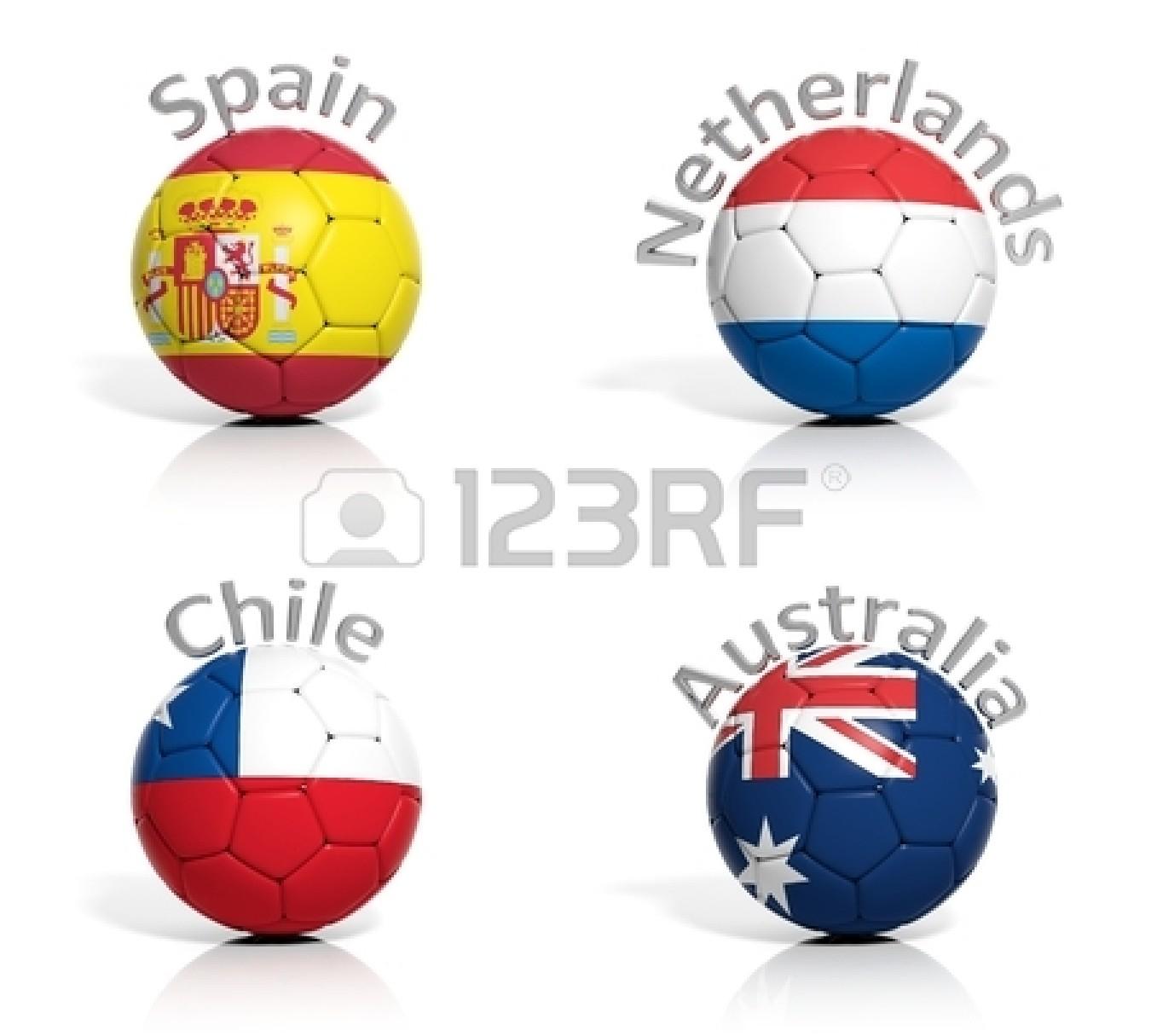 Diretta-oggi-Cile-Australia-Cricfree-e-LiveTv-streaming-gratis-partita-live-su-Sky-Go