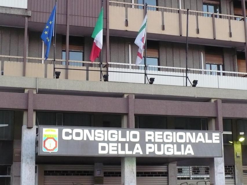 Concorso Ripam Regione Puglia 2014: diretta streaming correzione test
