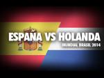Diretta-oggi-Rai-Tv-Spagna - Olanda-live-streaming-gruppo-B-mondiale-2014