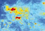 Pianura-Padana-l-aria-è-più-pulita-diminuisce-livello-polveri-sottili