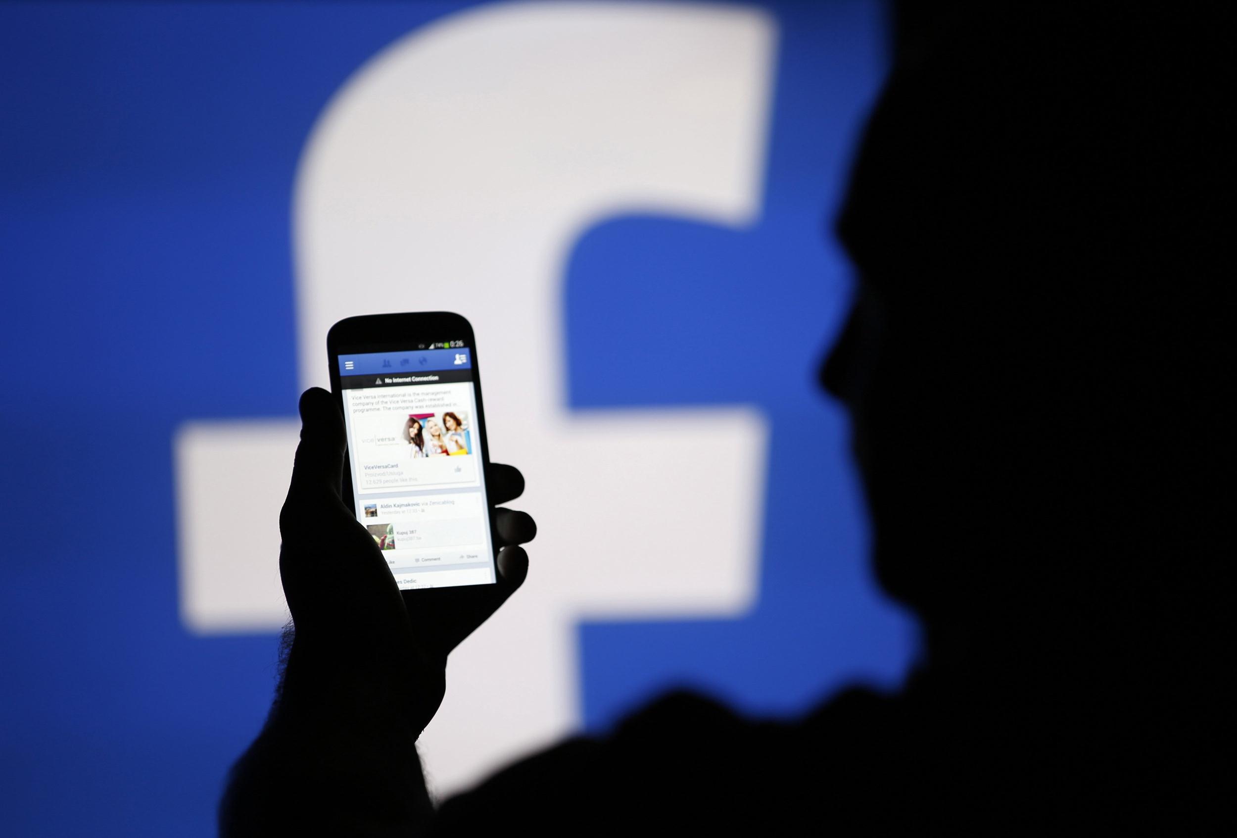 Facebook-non-funziona-oggi-19-giugno-ultime-notizie-ora-si-può-accedere!