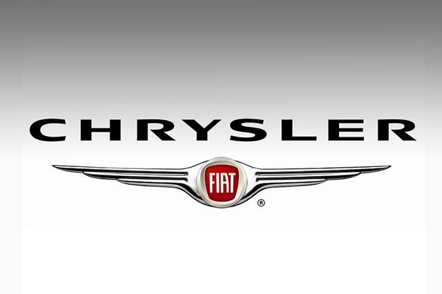 Approvata-fusione-Fiat-Chrysler-da-cda-Torino- la-palla-passa-ad-azionisti