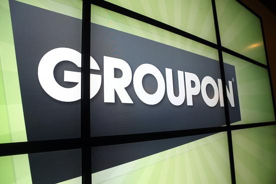 Groupon: oggi sciopero dipendenti italiani contro mancato rispetto contratto lavoro