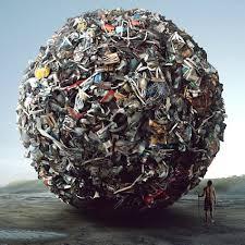 Scarti-elettronici-la-fortuna-sta-nel-riciclo-recuperabili-tonnellate-di-materiali-preziosi