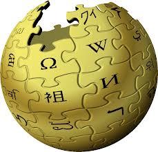 Wikipedia: da oggi si cambia, l'utente obbligato a dichiarare eventuale pubblicità articoli