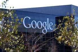 Diritto-all-oblio-Google-subissato-di-richiesta-a-metà-giugno-le-cancellazioni