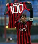 Ricardo-Kakà-non-sarà-più-un-giocatore-del-Milan
