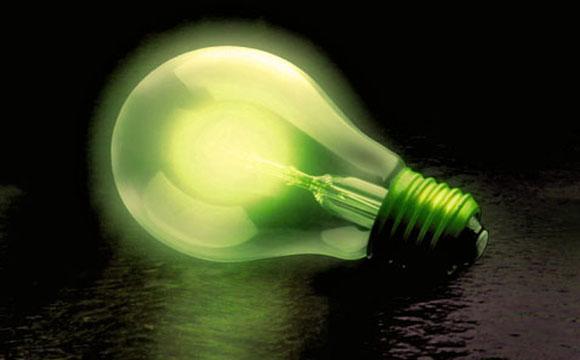Tariffe-elettriche-alte-Bortoni-chiede-stop-sospensioni-servizio-e-nuovo-bonus