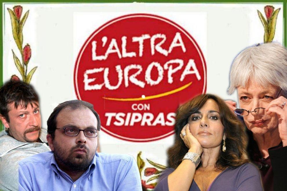 Lista-Tsipras-ultime-notizie-Barbara-Spinelli-accetta-niente-rappresentanti-Sel