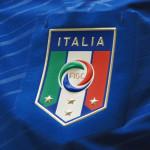 Rai.tv-diretta-oggi-streaming-gratis-Italia – Lussemburgo-amichevole-pre-mondiale