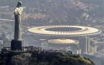 Mondiali-Brasile-2014-programma-dirette-tv- Rai-e-Sky -partite-oggi-23-giugno