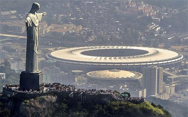 Diretta streaming partite mondiali Camerun-Brasile e Croazia-Messico gratis: live oggi su Sky Go
