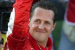 Michael-Schumacher-ultime-notizie-stato-salute-pesa-solo-50-chili