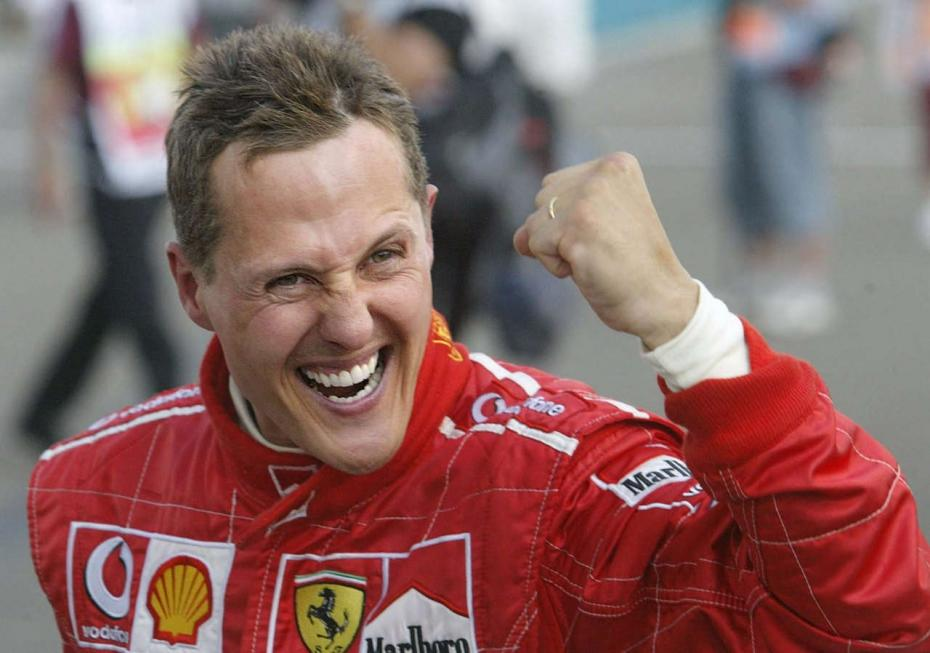 Schumacher-cartella-clinica-sparita-dall-ospedale-di-Grenoble-ed-offerta-ai-media