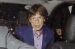 Mick-Jagger-pronostica-risultato-esatto-Italia – Uruguay-dopo-la-previsione-del-1982