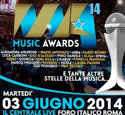 Music-Award-2014-boom-ascolti-gran-successo-per-Libabue-e-Dear-Jack