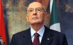 Riforma-PA:-ultime-Notizie-non-ci-sarà -Oggi-la-firma-di-Napolitano