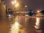 Nubifragio-Roma-oggi-ultime-notizie-viabilità-strade-Gra-e-situazione-metro