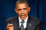 Obama-visita-la-riserva-indiani-della-tribù-Sioux- promettendo-investimenti