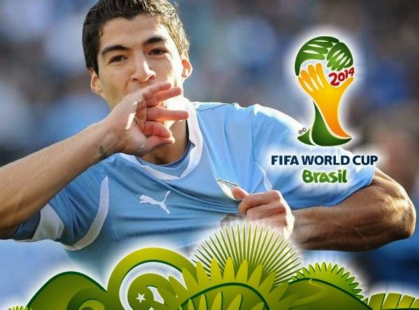 Come vedere oggi in diretta Uruguay – Inghilterra streaming gratis su Rai Tv
