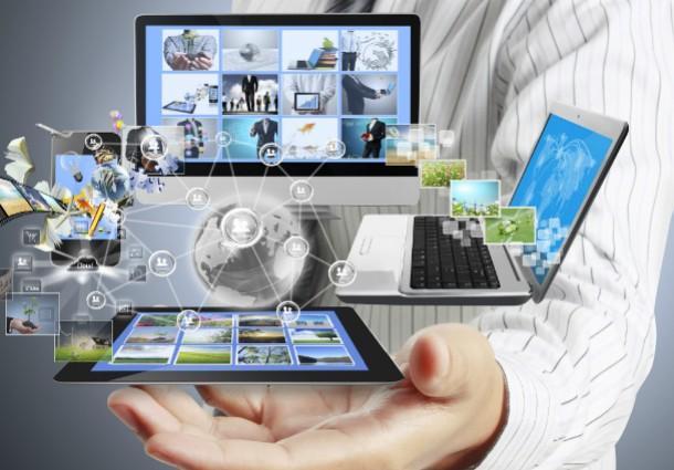 Vodafone: sperimenta Smart Working , 3.100 dipendenti a lavoro da remoto