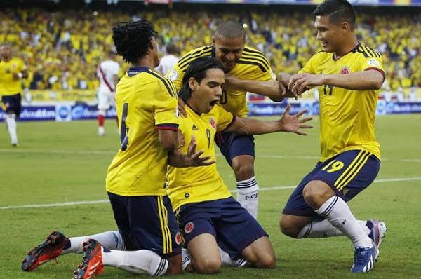 Diretta Colombia – Costa d'Avorio SportLemon streaming gratis: live oggi su Sky Go