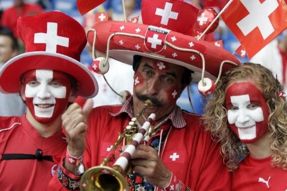Diretta Svizzera-Ecuador cricfree e Livetv streaming gratis: live oggi su Sky Go