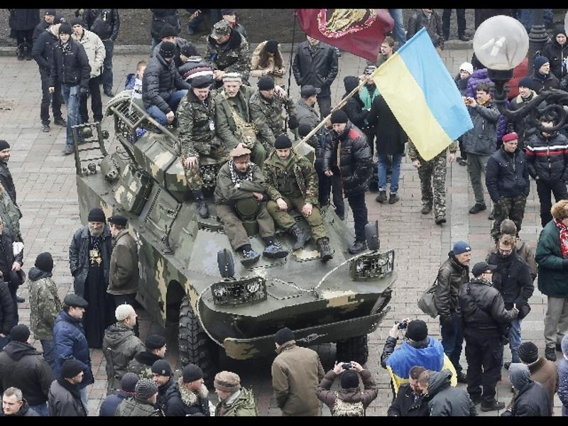 Ucraina-esplosione-gasdotto-Il-governo-di-Kiev-accusa-Mosca-e-chiede-il-cessate-il-fuoco