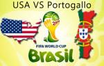 Diretta-partite-mondiali-Usa – Portogallo-cricfree-streaming-gratis-live-oggi-su-Sky-Go