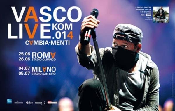 Vasco-Rossi-boom-incassi-con-Live-Kom-2014-secondo-solo-ai-Rolling-Stone