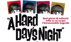 A-Hard- Day's-Night-il-primo-film-dei-leggendari-Beatles-compie-50-anni