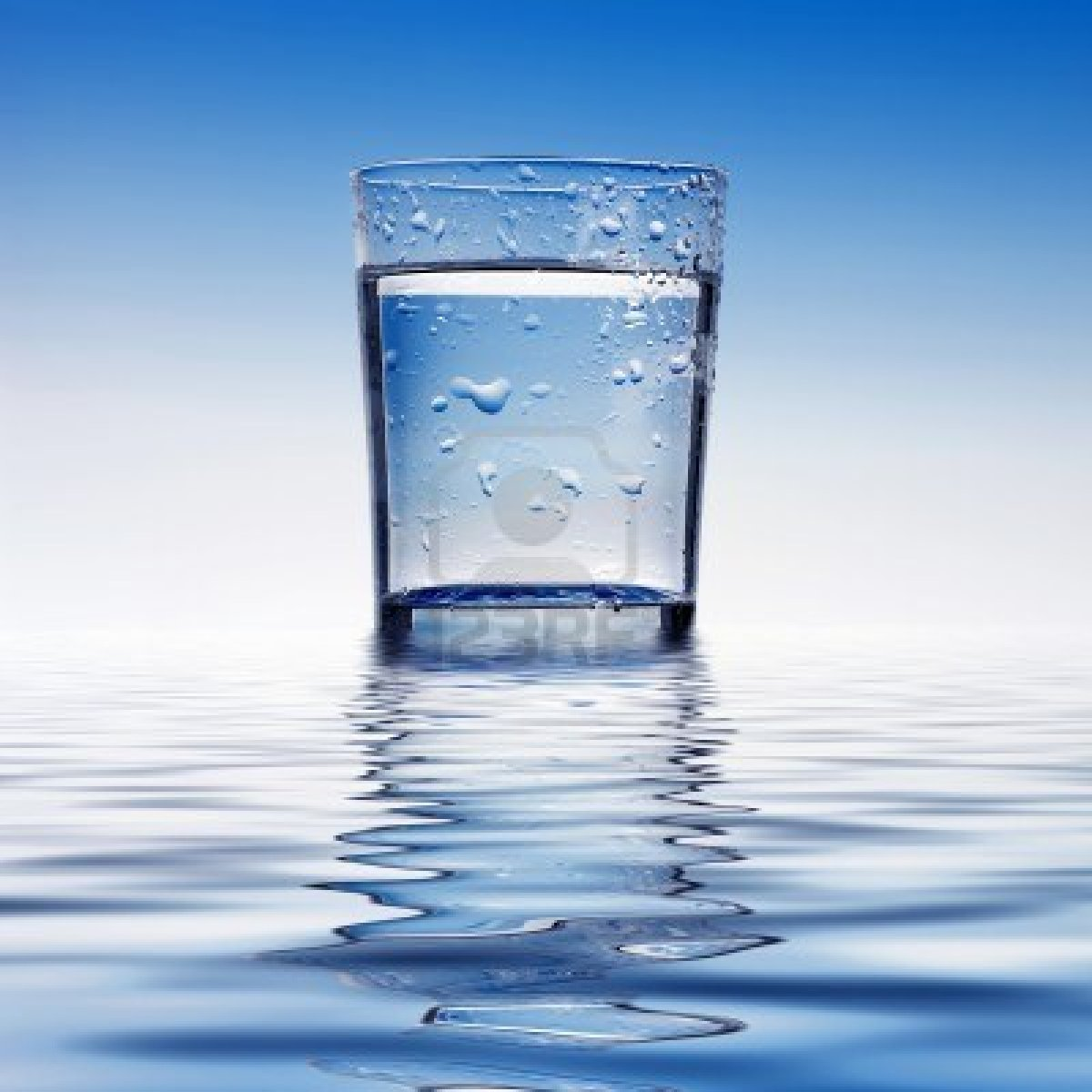 Acquedotti italiani sono un colabrodo persi 100mila litri - Depurare l acqua di casa ...