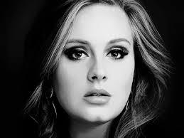 "Adele-ultime-news-uscita-nuovo-album-intitolato-""25"""