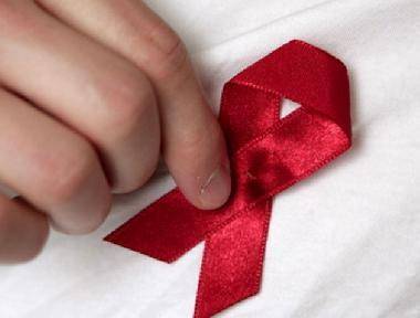Aids sono 35 milioni i sieropositivi al mondo ma la metà non lo sa