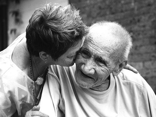 Alzheimer individuato il processo che genera nel cervello umano la nascita della malattia