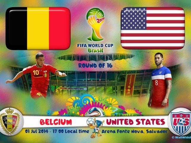 Diretta-streaming-Rai-gratis-Belgio – USA-partita-live-oggi-su-Sky-Go