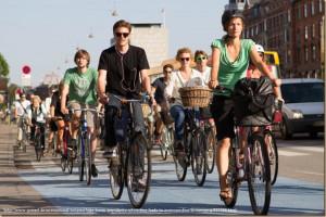 Helsinki-rivoluzionario-sistema-mobilità-in-10-anni-niente-più-auto