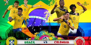 Diretta-Rai-mondiali-Brasile - Colombia-streaming-gratis-live-oggi-su-Sky-Go